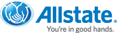 AHS and Allstate partners